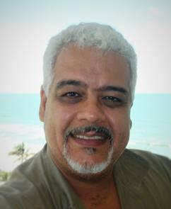 Luiz_Lucena