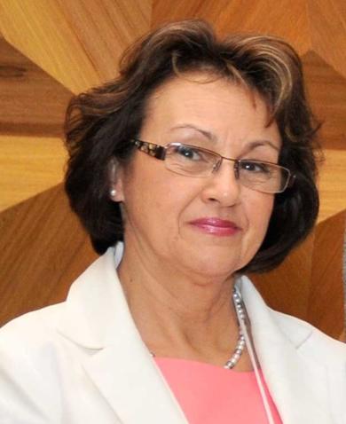 Profa. Gardoni.fw